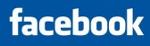 Ocean Walk Facebook