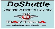 Ocean Walk Resort 800 205 2242 Airport Transportation