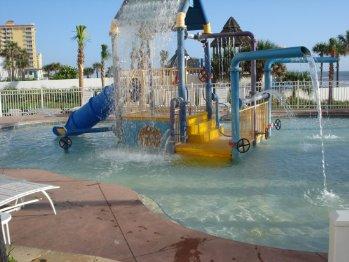 Ocean Walk Resort 800 205 2242 Photo Gallery